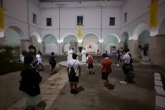 A Minervino si celebra la Giornata del Seminario