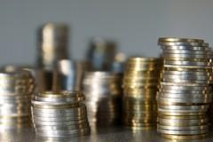 Reddito di Dignità, la Regione stanzia 36 milioni di euro