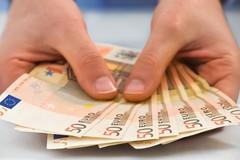 Manovra anti Covid da 750 milioni di euro, al via i primi avvisi della Regione