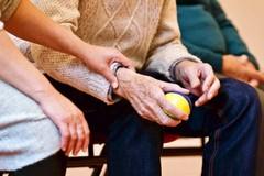Volontariato, supporto e assistenza. Tutti i servizi della Caritas diocesana