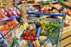 Effetto Coronavirus, crollo dei consumi delle famiglie pugliesi