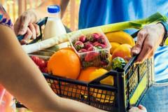 Covid e alimentazione, 4 pugliesi su 10 in sovrappeso dopo la quarantena