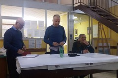 Assistenza sanitaria, la Cgil Bat presenterà rivendicazioni alla Asl
