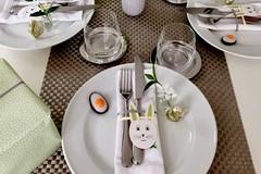 Pasqua, 4 pugliesi su 10 portano in tavola l'agnello della tradizione