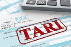 Il consigliere Nobile lancia l'ultimatum: «Giù la TARI o non voto il bilancio»