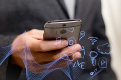 Internet gratis in città, presto a Minervino 12 hotspot per il Wifi