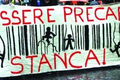Lavoro in Puglia tra precariato, salari bassi e donne penalizzate