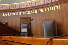 Contenzioso, il Comune vuole recuperare 25mila euro