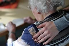 Spi e Cgil Bat: «Nella pandemia l'emergenza sociale degli anziani»