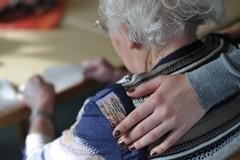 Soggiorno climatico anziani, il Comune cerca accompagnatori