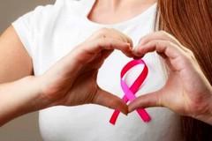 Ottobre mese della prevenzione del tumore al seno: le iniziative nella Asl Bt