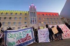 Sciopero della DaD in Puglia, studenti e insegnanti spengono tablet e pc