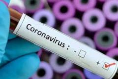 Coronavirus, 108 nuovi contagi. Un morto nella BAT