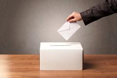 Regionali, anche a Minervino Murge si vota per le primarie del centrosinistra