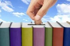 Libri di testo e sussidi didattici, è possibile presentare istanza