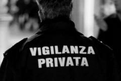 «Tempo scaduto, vogliamo risposte», in sciopero gli addetti alla sicurezza