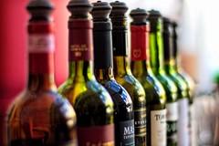 Enogastronomia, il vino domina la scena dei consumi dei pugliesi