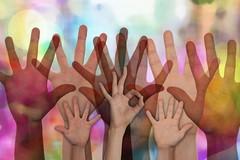 """""""La relazione d'aiuto"""", corso di formazione per volontari"""