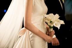 Il Covid mette in crisi il wedding, in Puglia nasce un distretto salva settore