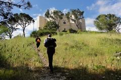 """""""Le Vie di Castel del Monte"""" con la Puglia Federiciana e Cammini Federiciani"""