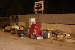 Contrasto all'abbandono dei rifiuti, in arrivo 19 fototrappole