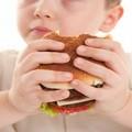 Obesità infantile, in Puglia il 31,4% dei bambini è obeso