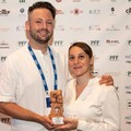 """Premio miglior regia per  """"Un giudice ragazzino """". È stato girato a Minervino Murge"""