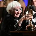 "Oscar alla carriera a Lina Wertmuller, raccontò Minervino ne  ""I Basilischi """
