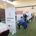 Vaccino, a Minervino Murge vaccinato il 67% della popolazione