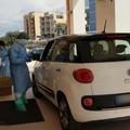 Coronavirus, 288 nuovi casi in Puglia e 32 decessi