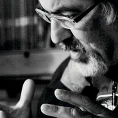 """Intervista a Tonino Gallucci, uno dei protagonisti di  """"Trippa Vacànd Uèrra Sand """""""