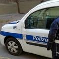 Polizia Locale di Minervino senza Comandante, Tricarico interroga il sindaco Mancini