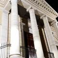 Restauro opere pubbliche e beni culturali, finanziamenti anche per Minervino