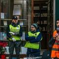 """""""Piazza la Pace in Comune """", Minervino si unisce ai giovani ACR"""