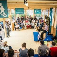 """""""Allora Crealo! """" un nuovo evento dedicato alla nuova imprenditorialità giovanile"""