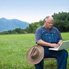 Digital divide in Puglia, «Digitalizzazione delle campagne necessaria e strategica»