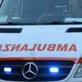 """""""Minervino necessita di ambulanza stabile, Sit-in di protesta in Regione """""""