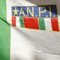 Apre a Minervino Murge la nuova Sezione dell'Associazione Nazionale Partigiani d'Italia