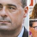 Elezioni 2020, il segretario nazionale del PD Nicola Zingaretti ad Andria