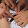 Associazioni, ecco come iscriversi all'albo comunale