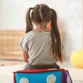 Restrizioni anticontagio, ok a spostamenti per persone autistiche