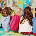 La Puglia destina 18milioni per i servizi per minori da zero a sei anni
