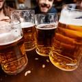 Street Beer Festival, grande festa di musica e birra