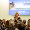 Le miniguide per scoprire la Puglia in 34 itinerari