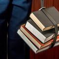 Università, bonus da 500 euro e copertura totale delle borse di studio Adisu