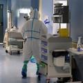 Covid, 677 nuovi casi in Puglia su 3978 test effettuati