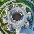"""""""Castel del Monte, dall'8 all'infinito """", conferenza a cura dell'ing. Antonio Anelli"""