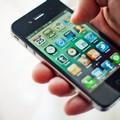 Servizi ai cittadini, con la App IO della Asl Bt il Cup diventa digitale