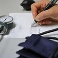 Emergenza coronavirus, da oggi in corsia 45 nuovi infermieri