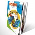 """""""Insieme"""", pubblicato il numero estivo della rivista diocesana"""
